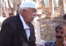 Alaaddin Aydemir