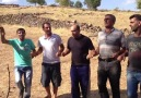 Alaaddin Köyü (Aldun-Salpoşt) Gowend
