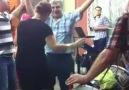 Alaganın ömerin kızının kına gecesi - KONYA Seydişehir Saraycik KÖYÜ