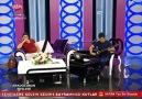 Al Al Alamanya Potporisi Kadir Yilmaz
