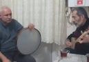 AL ALMAYI DALDAN AL..HD İzleyin