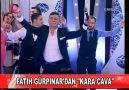 ALANYALI FATİH GÜRPINAR-KARA CAVA-HD İZLEYELİM DOSTLARIM-06.04.2015 FLASH TV