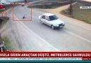 Alaşehir Haber - . Facebook