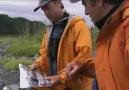 Alaska'ya Yolculuk_Expedition Alaska [5/5]