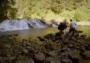 Alaska'ya Yolculuk_Expedition Alaska [4/5]