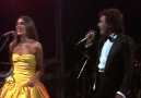 Al Bano e Romina Power - Felicit (1982)