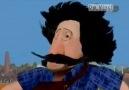 Albert Einstein - İzafiyet Teorisi Animasyonlu Anlatım