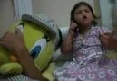 Aldatan sevgilisine fena kızdıı :)))