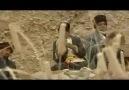 Alem Zamanim-Hoten Kuyliri-East Turkestan Uygur Türkleri