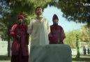 Ali Ağanın idamı