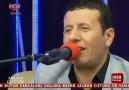 Ali Albay -  Alan Oldu & La Bize Heryer Angara & Bir Yar ( 2013 )