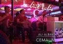 Ali Albay - Cemalim