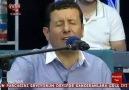 ALİ ALBAY - 13 DAKİKALIK POTPORİ ( 2013 )