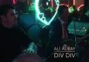 Ali Albay - Dıv Dıv
