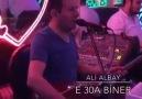 Ali Albay - E30a Biner