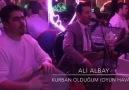 Ali Albay - Kurban Olduğum