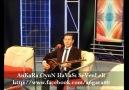 ALİ ALBAY & LA BİZE HER YER ANGARA & TURNALAR
