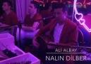 Ali Albay - Nalın Dilber