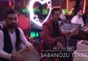 Ali Albay - Şabanözü Tekke
