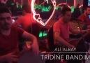 Ali Albay - Tridine Bandım