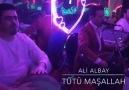 Ali Albay - Tütü Maşallah