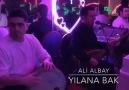Ali Albay - Yılana Bak