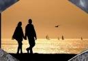 Ali Altıntaş - Hani Aşkımdın