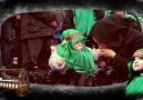 Ali Asgar Günü - Tanıtım