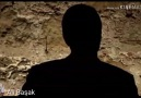 Ali Başak - 2 bin yıllık ihtiyar heyetinin bünyesinde olup...