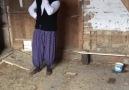 Alican turan özel hayata biraz saygi ya - Kılame zone ma - Zazaca Türküler