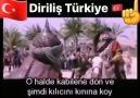 Ali Ceylan - Merhum Timurtaş Hocaefendi Facebook