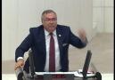 Ali Dağdelen - Tank PaletTürk Telekom SEKA Şeker...