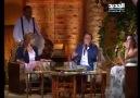 Ali Deek & Lora Khalil Ghanili Taghanilak Tiji 7aretna