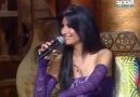 Ali Deek & Rouwaida Attieh - Mijane