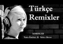 Ali Dereli - Mum (Mehmet ARDA ft. Hasan ÖZDEMiR Remix)