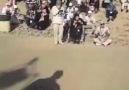 Ali Dogan - Efendim Hzleri Uhudda Dua ediyor film 2