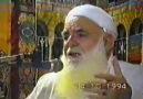 Ali Dogan - Efendimin Sohbeti 10