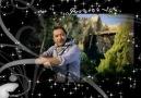 ALİ EL DEEK - DOMİNİQUE > İL NATUR