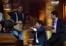Ali El Deek - Ghanili Ta Ghanilak