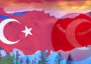 ALİ ERCANCanım Feda Türkiyem - Efsane müzik sayfası