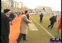 Ali Gaffar OKKAN ve Diyarbakırspor'umuzu daha önce böyle izlem...