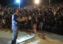 Ali Geçimli (Agire Jiyan)Ewinamın(Fırat)siirt konserinden