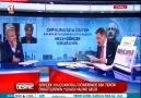 Ali Gokce - Bu video HERKES DINLEMELI CHPLILER DAHA COK...