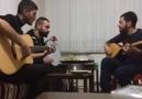Ali Gür - Dalımın İnciri