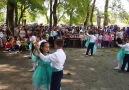 Ali Hasırcı - 23 Nisan okul şenliğinden