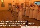Al-i imran Suresi {16-22} Abdurrahman el Ussi