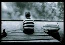 Ali Kınık - Bildiğin Gibi Değil
