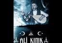 Ali KINIK - Felek..
