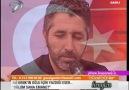 ALİ KINIK__ Kanal 7'de Oğlum Sana Emanet