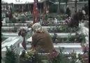 Ali Kırık - Selda Bağcan gömdüm oğul...
